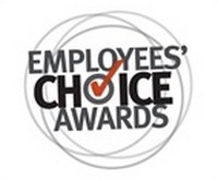 employee's choice