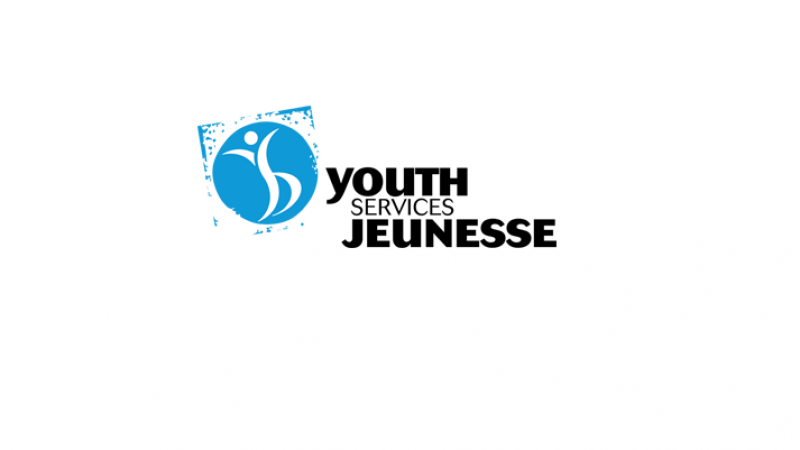 Youth services bureau of ottawa ottawa business journal for Youth bureau ottawa