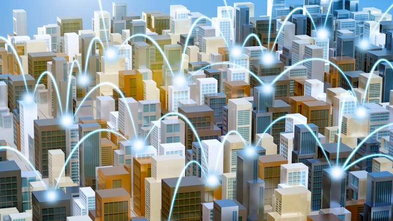 City staff chart smart city blueprint for ottawa ottawa business city staff chart smart city blueprint for ottawa malvernweather Image collections