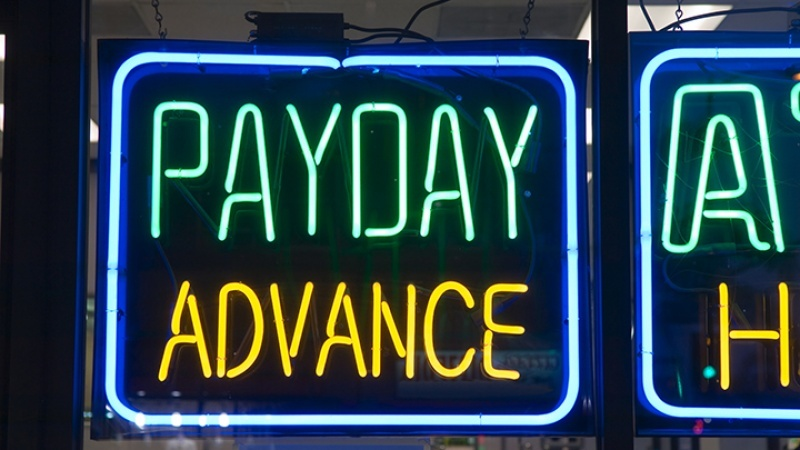Payday max ltd. loan photo 10