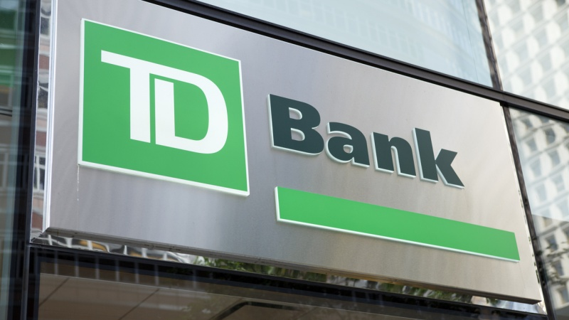 td bank mortgage rates alberta