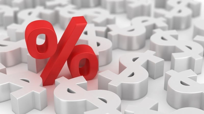 Bank Of Canada Keeps Key Interest Rate Target On Hold At 1 75 Per