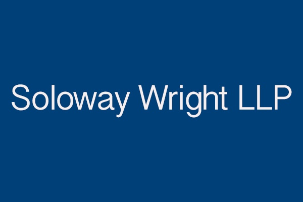 Soloway Wright
