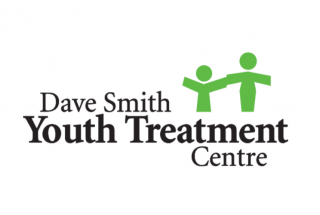 Dave Smith Youth Treatment Centre