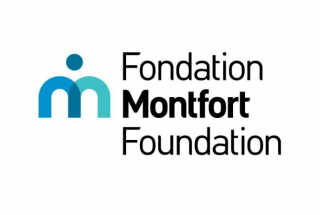 Montfort Foundation Banner