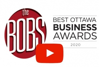 Best Ottawa Business Awards